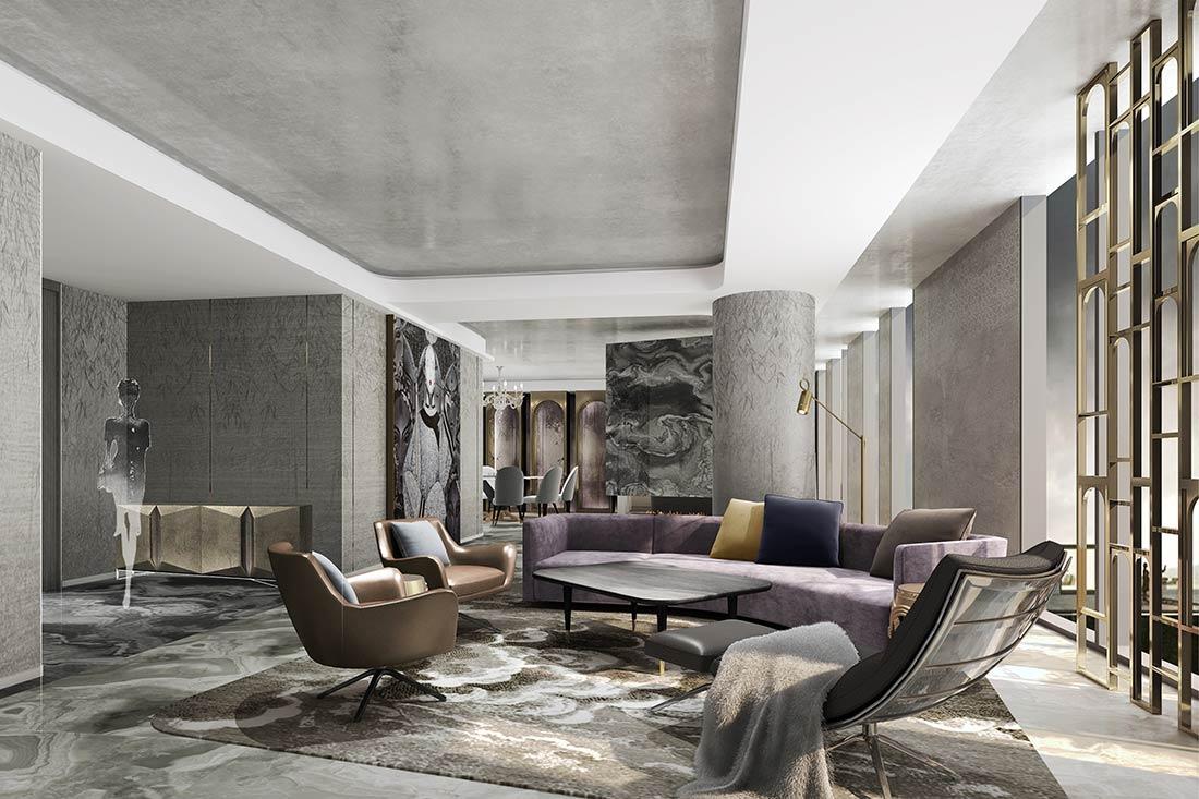 wanda-vista-residence-istanbul-for-sale-real-etate0014