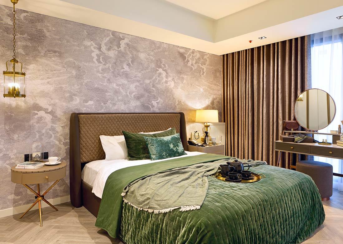 wanda-vista-residence-istanbul-for-sale-real-etate00145