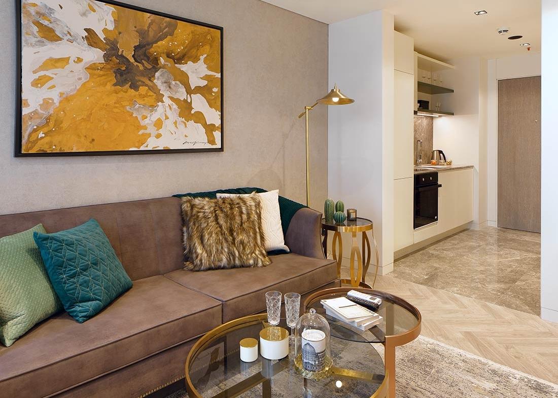 wanda-vista-residence-istanbul-for-sale-real-etate001555