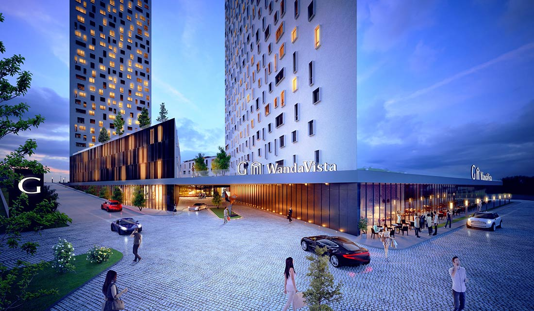 wanda-vista-residence-istanbul-for-sale-real-etate0018