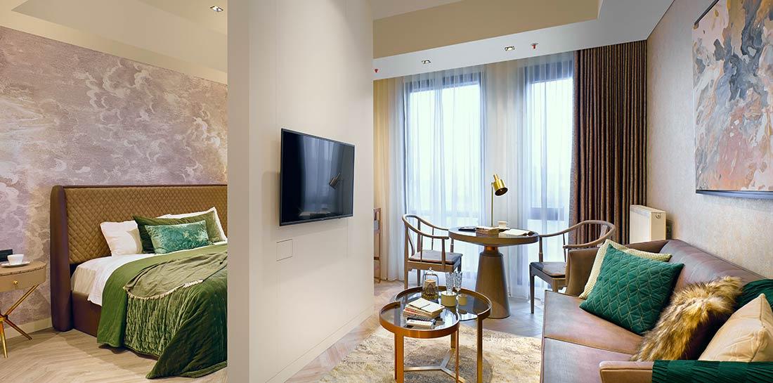 wanda-vista-residence-istanbul-for-sale-real-etate00188