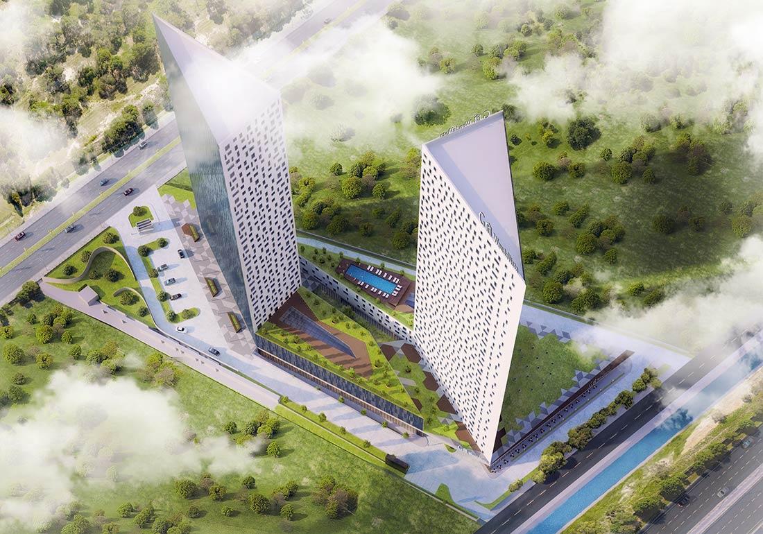wanda-vista-residence-istanbul-for-sale-real-etate004