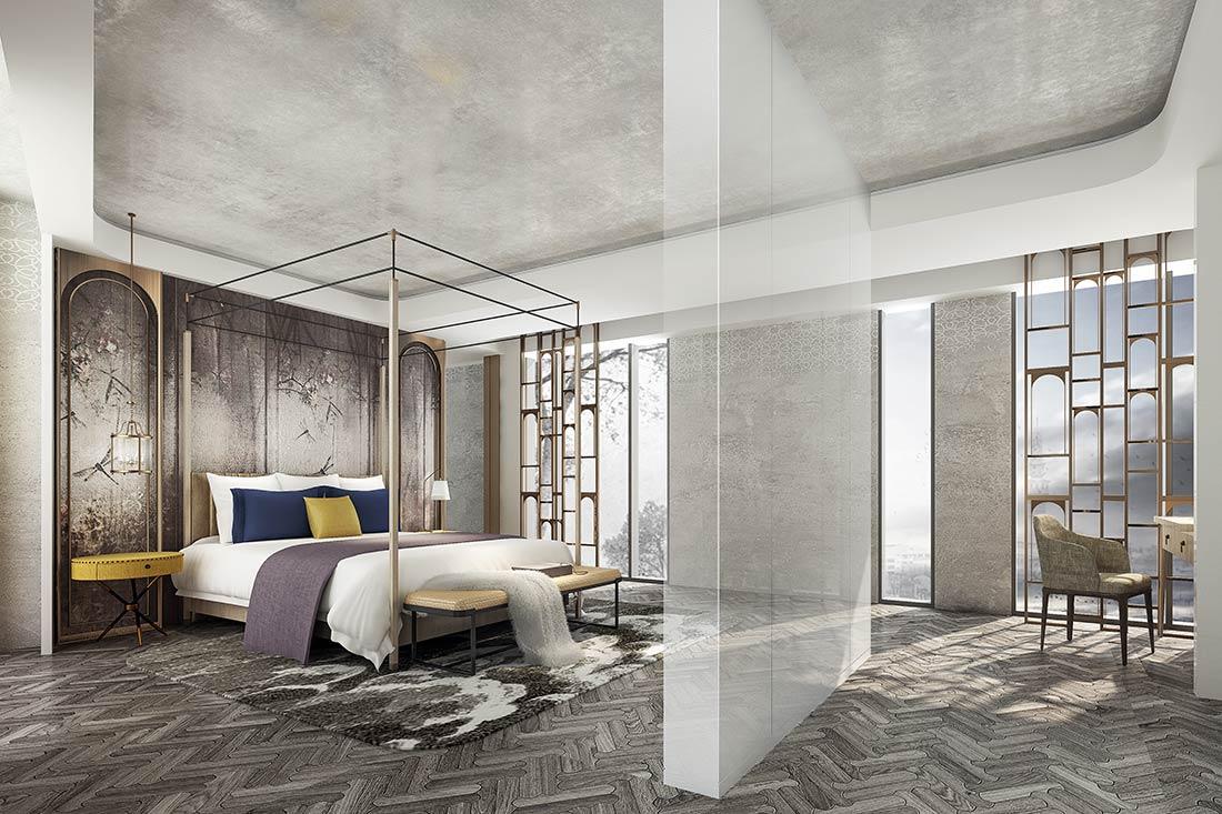 wanda-vista-residence-istanbul-for-sale-real-etate007
