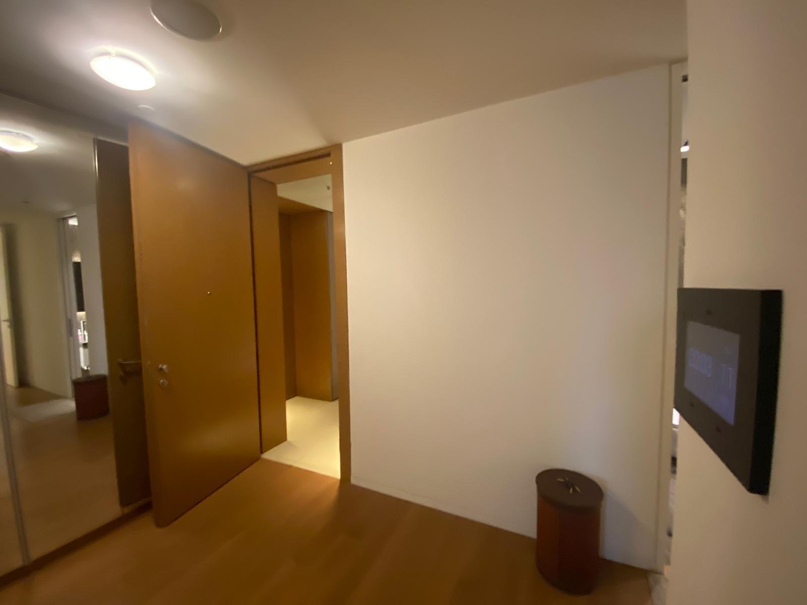 Zorlu Residence (6)