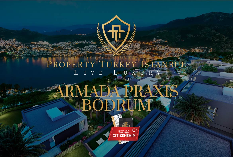 armada-praxis-bodrum-propertybodrumforsaleilan-kapak)
