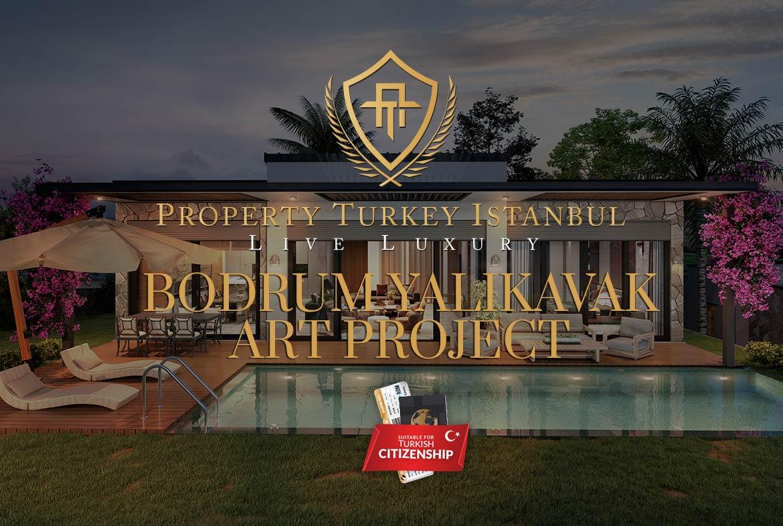 bodrum-art-project-yalikavak-propertyturkeybodrumforsale-ilan-kapak