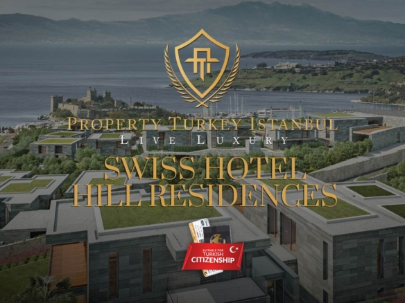 bodrum-hill-residences