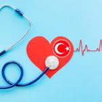 Turkish-Health-System-01.jpg