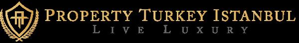 propertyturkeyistanbul-logo-aboutus