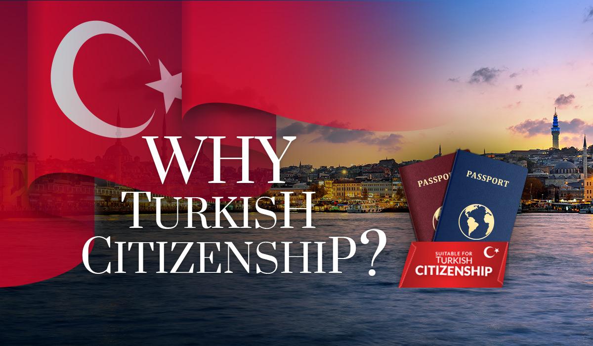 why-turkish-citizenship