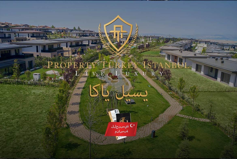 yesil-yaka-buyukcekmece-sale-for-istanbul-propertyturkeyilan-kapakar)