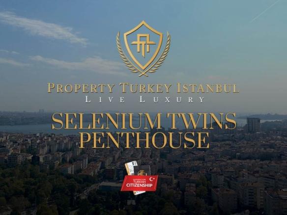 Selenium-Twins-Penthouse-ilan-kapak